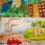 Районный конкурс рисунков «Башкортостан природы край бесценный»