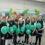 Международный экологический фестиваль «Зеленая планета»