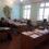 Районная научно-практическая конференция «Юный исследователь природы»
