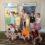 XXIV городской фестиваль «Экология. Творчество. Дети»